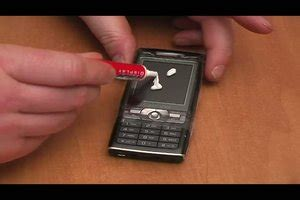 Aluminium Handy Polieren by Handydisplay Polieren Das Sollten Sie Beachten