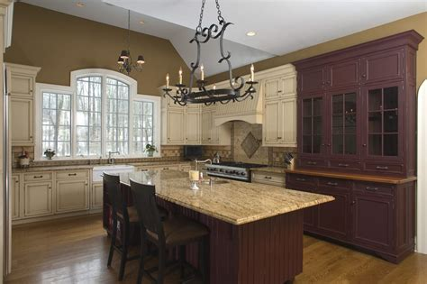 paint colors near me find sherwin williams near me 2017 grasscloth wallpaper