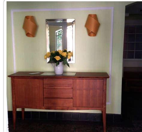 mobili per ingresso in legno mobili per ingresso in legno foto 14 40 design mag