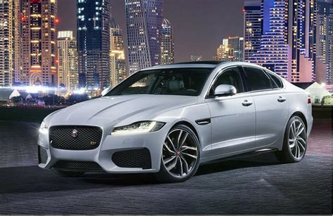 jaguar extended warranty cost pathological jaguar xf is a great jag