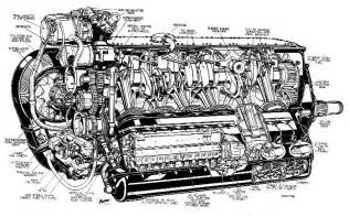 206 best technical drawings images on technical drawings drawings and cutaway