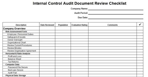 auditor forms vitalics