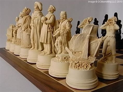 beautiful chess sets historical chess sets theme chess sets beautiful chess sets chess pinterest beautiful
