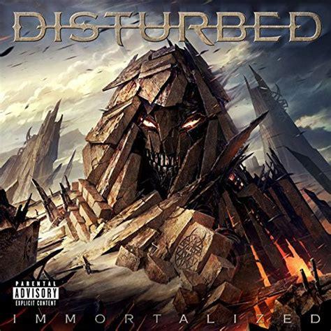 disturbed stricken mp the sound of silence von disturbed bei amazon music