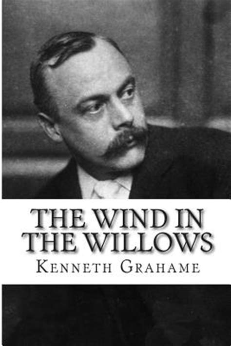 The Wind in the Willows (Paperback)   Warwick's