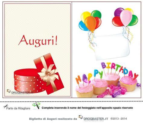 carta da lettere da stare gratis biglietto da stare gratis in occasione compleanno