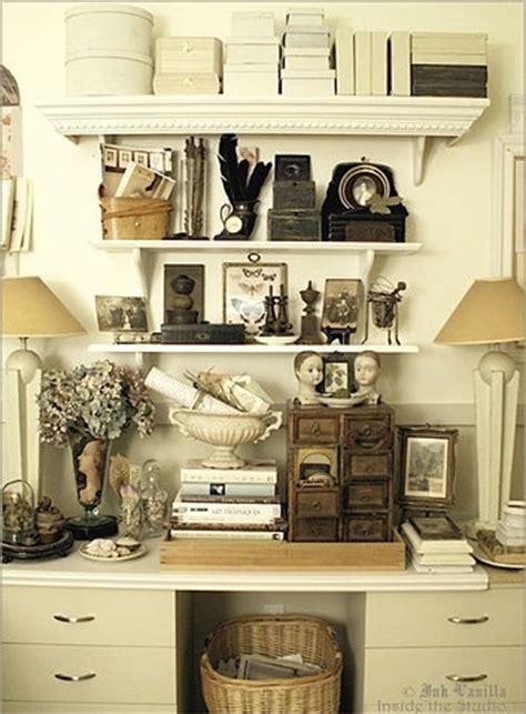 antique interior design antique interior design things vintage white image