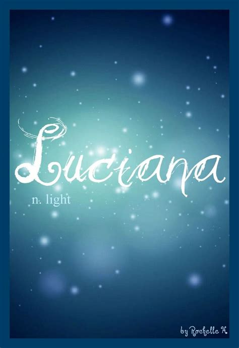 names that mean light 150 best images about meaning of names on pinterest