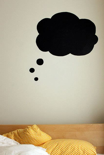 chalkboard paint bubbles 82 best school theme images on my style