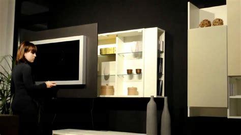 contenitori porta cd mobile porta tv apribile con contenitori porta cd dvd di