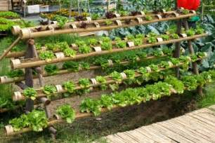 le potager hydroponique mon jardin la jardin