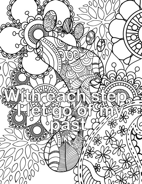 i am my affirmations a coloring book to empower all the world books colorist heaven volume 2 plr of the month club