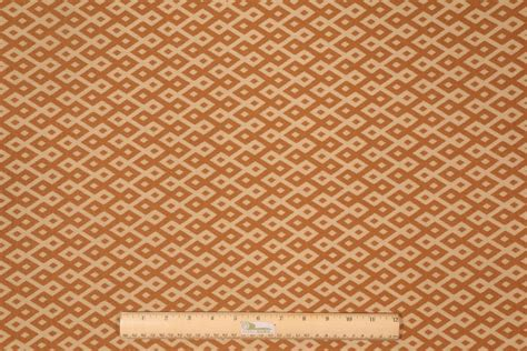 robert allen upholstery fabric sale robert allen point proven upholstery fabric in sesame