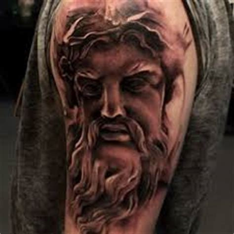 zeus tattoo meaning zeus tattoo meaning 33 best artists top shops