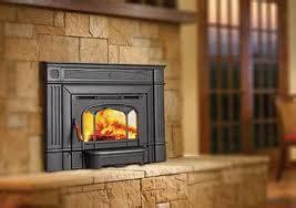 wood burning fireplace insert forum switzerland