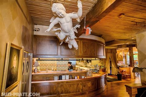 Pink Door Restaurant by Photos The Pink Door Remodel Seattle Restaurant
