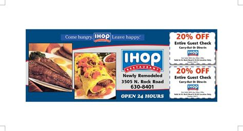 Ihop Gift Card Promotion Code - ihop coupons online 2018 buffalo wagon albany ny coupon