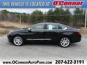 2014 Chevrolet Impala Gas Mileage 2014 Impala Fuel Mileage Html Autos Post