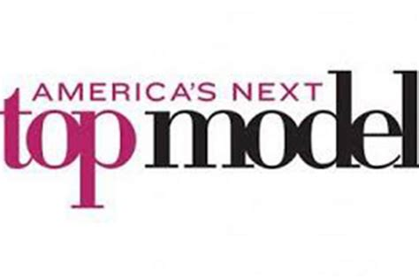 Which Americas Next Top Model Has The Best Seventeen Magazine Cover by Americas Next Top Model Quotes Quotesgram