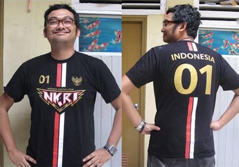 Kaos Orochimaru Kode Kd Kn4 distro kdri olah oleh indonesia kode kaos 024 tim bola nkri