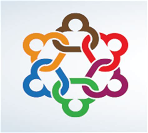 Importance Of Diversity At Mba Programs by Diversity And Inclusion