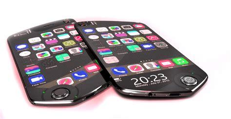 9 iphone windows esta 201 a raz 195 o da apple ter pulado o iphone 9 e ido direto para o iphone x