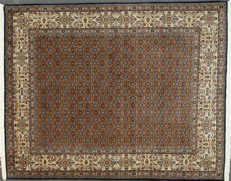 Cyrus Rugs by Selection