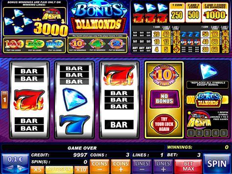 situs gaming judi slot  terbaik bonus referensi bet kecil situs judi poker slot