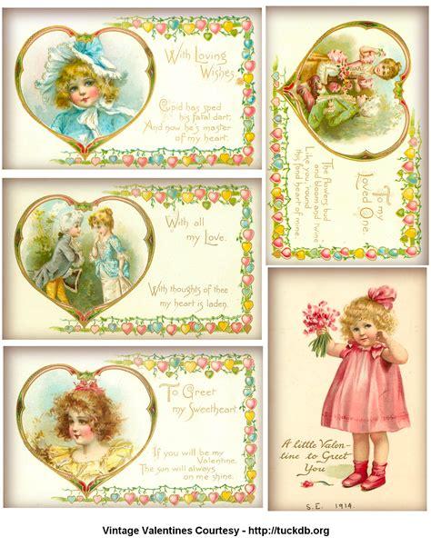 Vintage Paper Crafts - paper crafts vintage pieces for collage altered