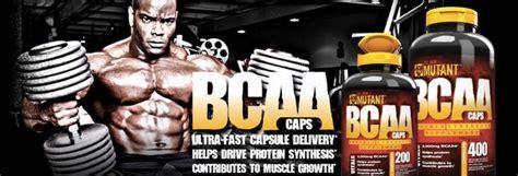Suplemen Nutrisi Platinum Bcaa Muscletech Original mutant bcaa caps suplemen bcaa kapsul