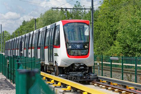 bureau veritas valenciennes alstom r 233 v 232 le les secrets de ses trains du futur urbalis