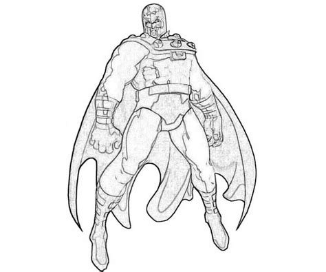 marvel characters coloring pages az coloring pages
