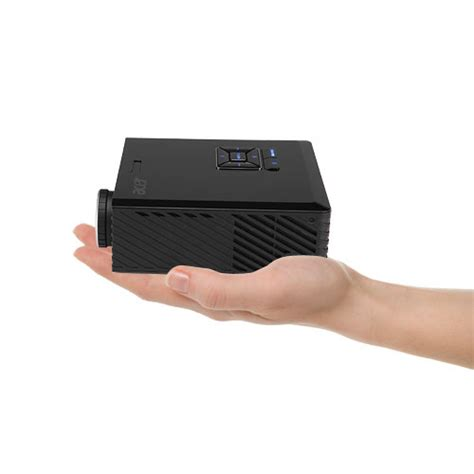 Harga Acer K11 Mini Projector where acer k11 portable projector