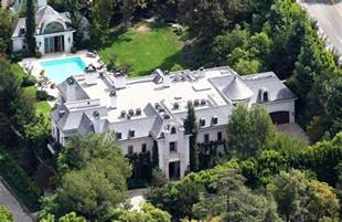 michael jackson s home on for 23 9 million luxuo
