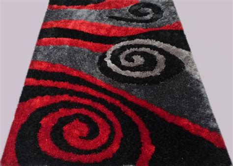 cheap and black area rugs cheap and black area rugs roselawnlutheran