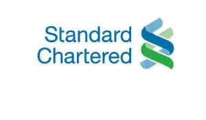 standard chartered bank country sourcing manager at standard chartered bank