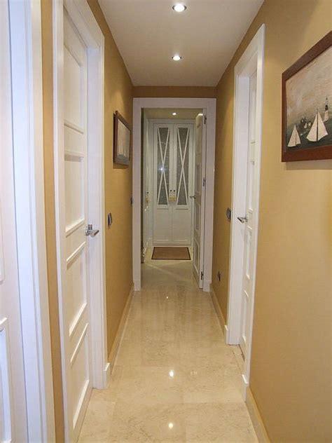 rodapie marmol puertas blancas buscar  google puertas blancas muebles wengue