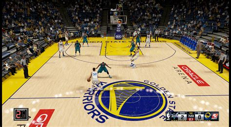 nlsc forum downloads golden state warriors oracle