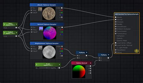 unity tutorial canvas unity node canvas tutorial unity introduction to the