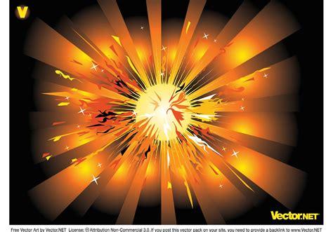 starburst   vector art stock graphics images