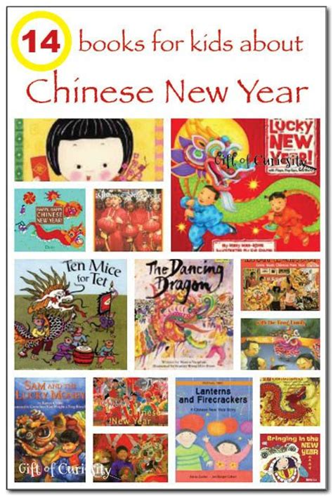 new year book for preschoolers best 25 new year traditions ideas on