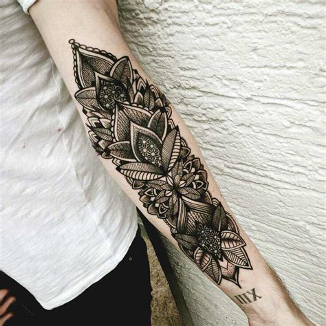cool tattoos for women 90 coolest forearm tattoos designs for and you