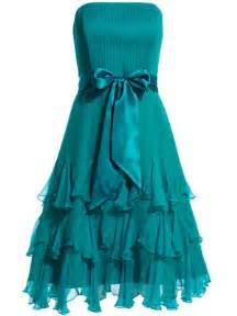 teal color dresses a for my thoughts color my world teal