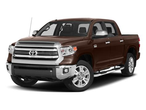 toyota 4wd models 2017 toyota tundra 4wd prices nadaguides