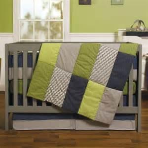 Preppy Crib Bedding Perfectly Preppy Crib Bedding Collection Wayfair