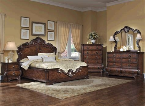 discontinued bedroom furniture rooms