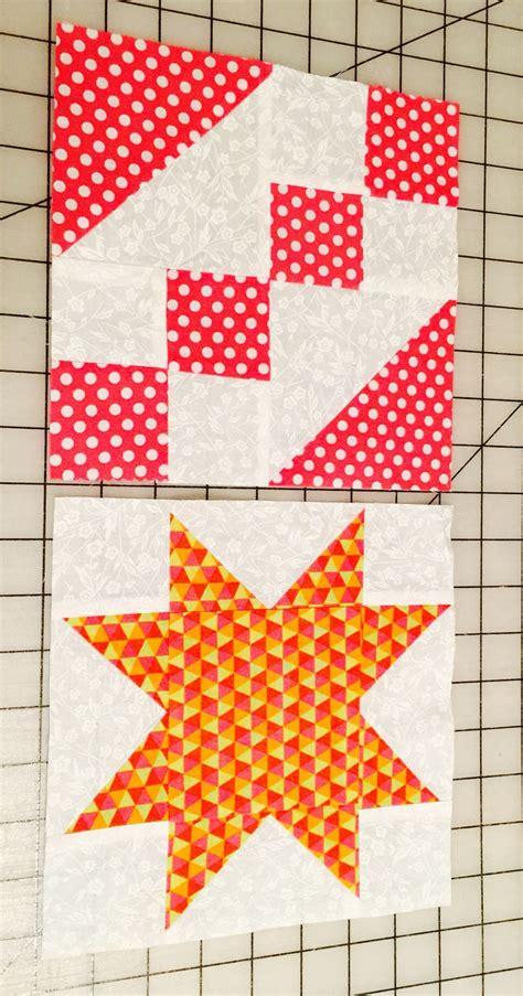 Violet Quilt by 17 Best Images About Quilt Along Simple Scrappy Quilt