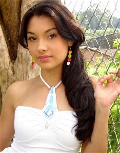 imagenes de mujeres no muy bonitas chicas lindas y sencillas fotos de chicas y mujeres hermosas