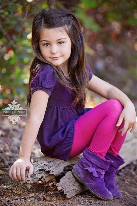 preteen model photo site photography portfolio ideas photography nicole benitez photography miss marley headshots