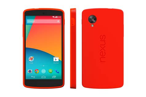 best nexus 5 cases and covers